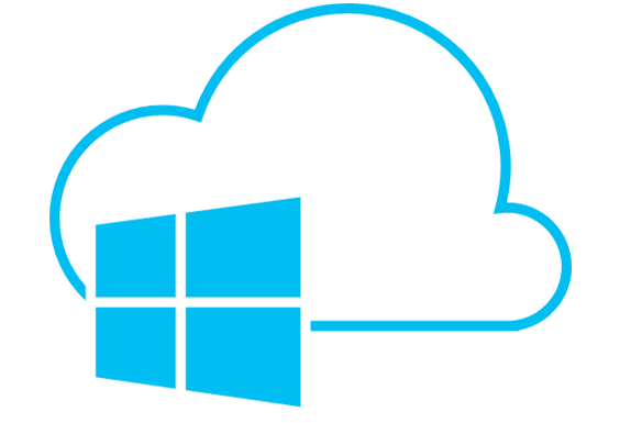 Office & Azure Services